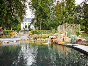 Paysagiste Brejoin Brejoin Jardins 15