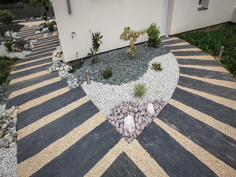 Paysagiste Brejoin Brejoin Jardins 16