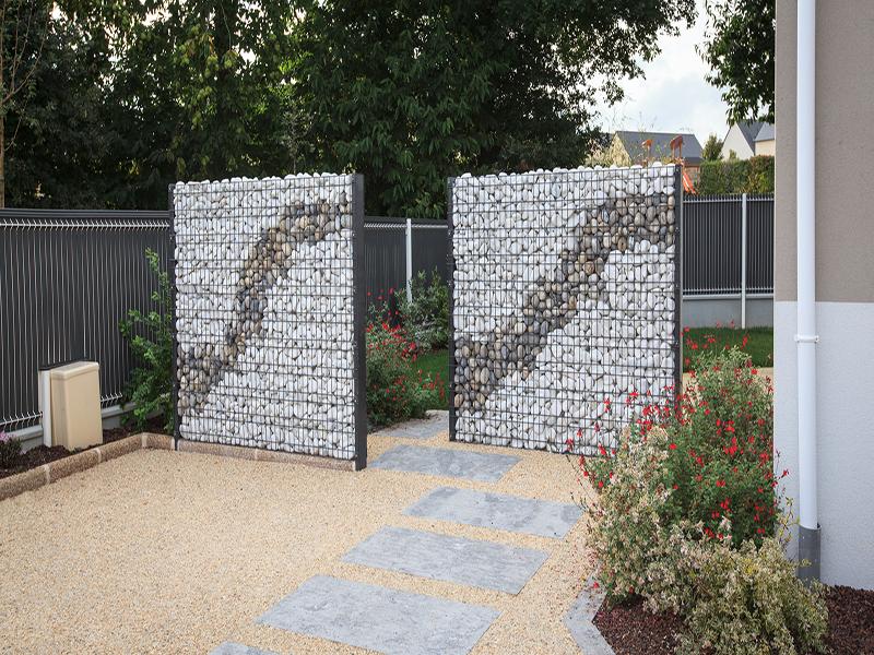 Paysagiste Brejoin Brejoin Jardins 32